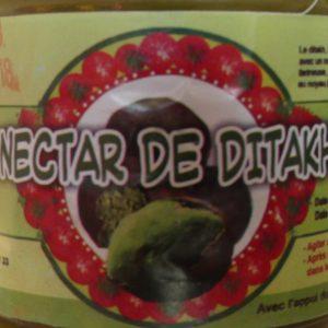 Nectar de ditax