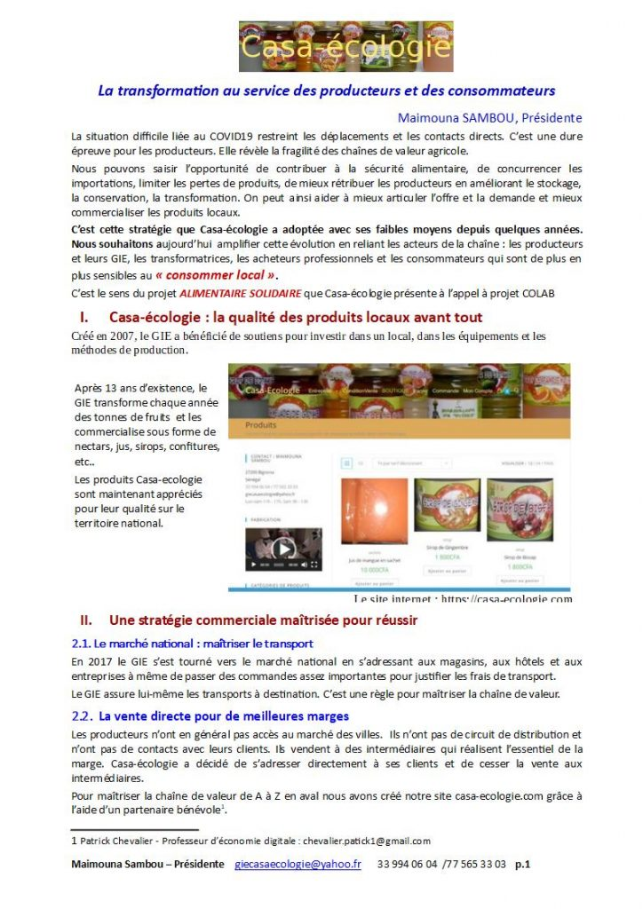 Alimentaire-solidaire-p1