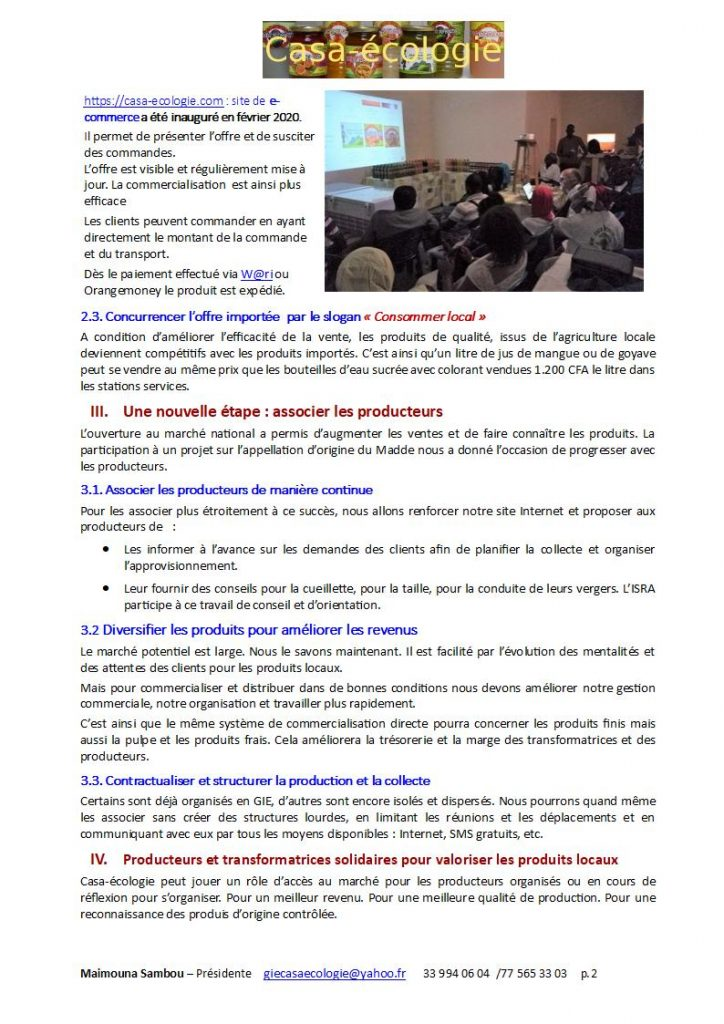 Alimentaire-Solidaire-p2