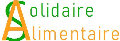 Alimentaire Solidaire